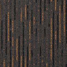 Ковровая плитка Connexxion 871 (Modulyss (Domo))