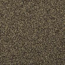 Ковровая плитка Affinity 662 (Modulyss (Domo))