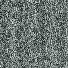 Ковровая плитка Stratos 9955 (Desso)