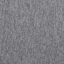 Ковровая плитка First 961 (Modulyss (Domo))