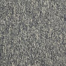 Ковровая плитка Step 950 (Modulyss (Domo))