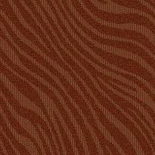 Ковролин Waves 775 (Beaulieu)