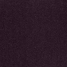Ковролин Vendome 849 (Beaulieu)