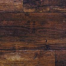 Линолеум Supreme Wood SPR8802 (LG)