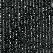 Ковровая плитка Tessera Helix 810 (Forbo)