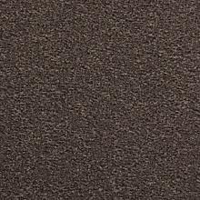 Ковровая плитка Eco100 C / L 845 (Modulyss (Domo))