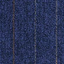 Ковровая плитка First Lines 581 (Modulyss (Domo))