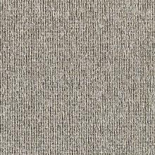 Ковролин E-weave 093 (Balta/ITC)