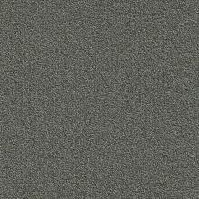 Ковровая плитка Millennium Nxtgen 942 (Modulyss (Domo))