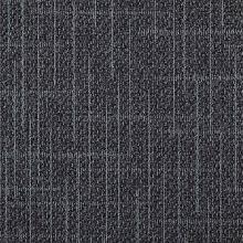 Ковровая плитка DSGN Tweed 993 (Modulyss (Domo))
