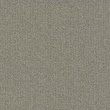 Ковровая плитка Millennium Nxtgen 102 (Modulyss (Domo))