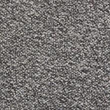 Ковровая плитка Perpetual 907 (Modulyss (Domo))