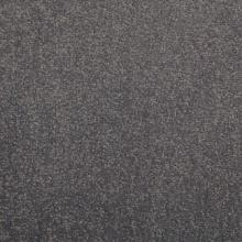 Ковровая плитка Cambridge 994 (Modulyss (Domo))