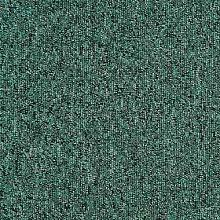 Ковровая плитка Heuga 727 7951 (Inter Face)