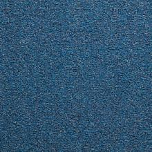 Ковровая плитка Centennium 567 (Modulyss (Domo))