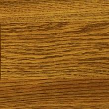 Линолеум Supreme Wood SPR8082 (LG)
