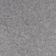Ковролин Real Chevy 2216 (Beaulieu)