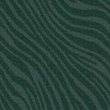 Ковролин Waves 877 (Beaulieu)