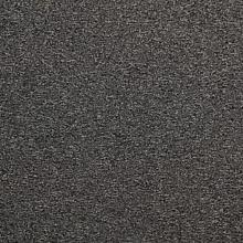 Ковровая плитка Centennium 918 (Modulyss (Domo))
