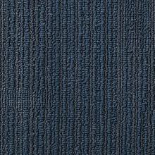Ковровая плитка Color& Color 631 (Modulyss (Domo))