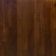 Линолеум Emarald Wood 7501 (Forbo)