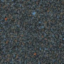 Ковролин Forte Graphic Reef 97007 (Forbo)
