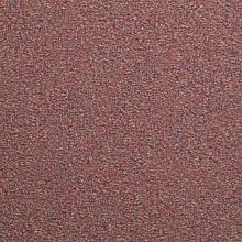 Ковровая плитка Centennium 321 (Modulyss (Domo))