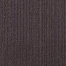 Ковровая плитка Color& Color 849 (Modulyss (Domo))