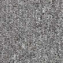 Ковровая плитка Normal (Arizona) 915 (Modulyss (Domo))