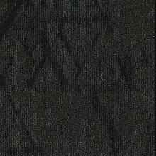 Ковровая плитка Mxture 965 (Modulyss (Domo))