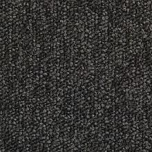Ковровая плитка Millenium 965 (Modulyss (Domo))