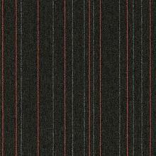 Ковровая плитка First Radiant 322 (Modulyss (Domo))