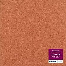 Линолеум Melodia CMELI 2619 (Tarkett)