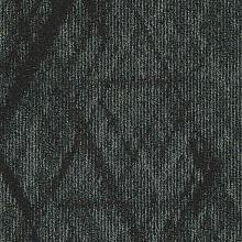 Ковровая плитка Mxture 961 (Modulyss (Domo))