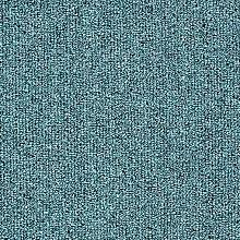 Ковролин Solid 33 (Balta/ITC)