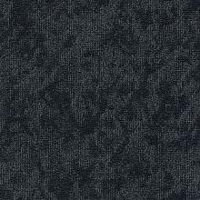 Ковровая плитка Vision 578 (Modulyss (Domo))