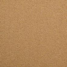 Ковровая плитка Centennium 152 (Modulyss (Domo))
