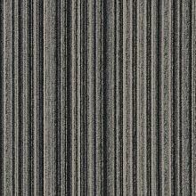 Ковровая плитка First Stripes 909 (Modulyss (Domo))