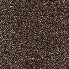 Ковровая плитка Perpetual 827 (Modulyss (Domo))