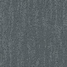 Ковровая плитка Willow 586 (Modulyss (Domo))