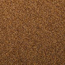 Ковровая плитка Affinity 306 (Modulyss (Domo))