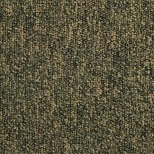 Ковровая плитка Step 668 (Modulyss (Domo))