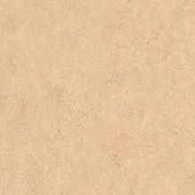 Линолеум Marmoleum Real 3038 (Forbo)