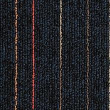 Ковровая плитка First Lines 546 (Modulyss (Domo))
