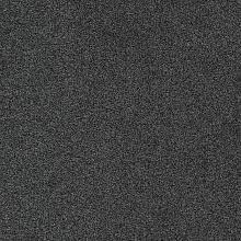 Ковровая плитка Gleam-994