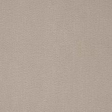 Ковролин Prominent 049 (Balta/ITC)