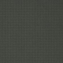 Ковролин Schubert 97 (Balta/ITC)