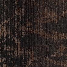 Ковровая плитка Dawn-82M