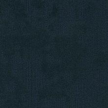 Ковровая плитка Velvet& Velvet 573 (Modulyss (Domo))
