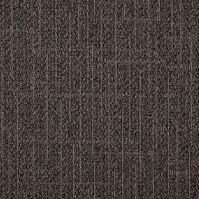 Ковровая плитка DSGN Tweed 809 (Modulyss (Domo))